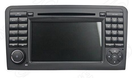l500 touch screens купить в Китае