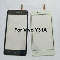 https://ae01.alicdn.com/kf/HTB1W.C8ayfrK1RjSspbq6A4pFXay/สำหร-บ-Vivo-Y31A-Y-31A-Y31-A-VivoY31A-หน-าจอส-มผ-ส-Digitizer-Glass-Sensor.jpg