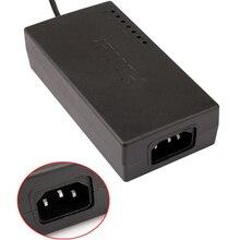 Wholesale 96W Universal AC Adapter Power Supply For Acer Fujitsu SONY Toshiba no