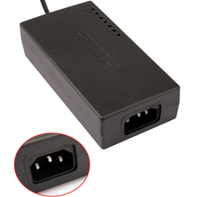 Wholesale 96W Universal AC Adapter Power Supply For Acer Fuj