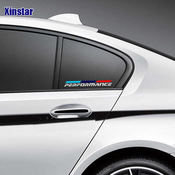 2 M Điện Hiệu Suất Cửa Sổ Xe Miếng Dán Cho Xe BMW E36 E39 E46 E60 E61 E64 E70 E71 E85 E87 e90 E83 F10 F20 F21 F30 E80