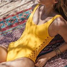 0779b26fc5 Compra mature thong y disfruta del envío gratuito en AliExpress.com