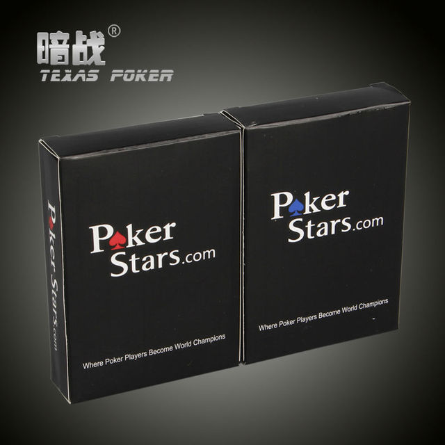 Cuba poker clube
