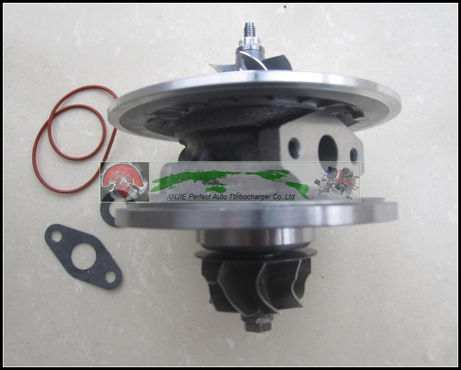 Turbo Cartridge CHRA GT1749V 708639 708639-0005 708639-0002 8200110519 8200110519A 8200256077 8200332125 7701474960 7711368748