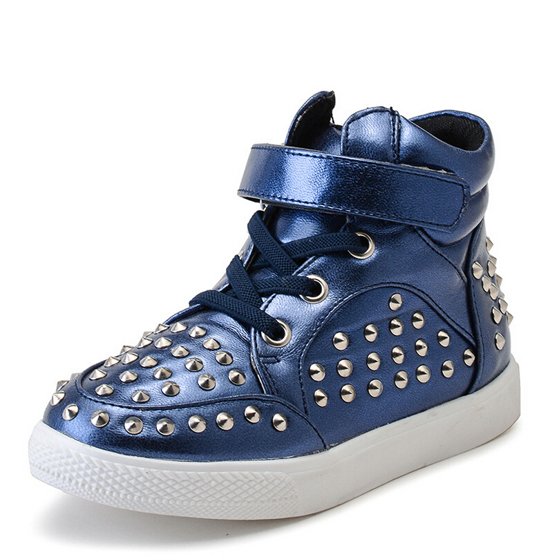 Online Get Cheap Designer Kids Footwear -Aliexpress.com | Alibaba ...
