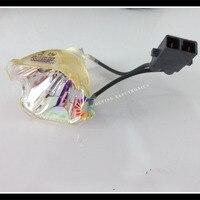 Tüketici Elektroniği'ten Projektör Ampulleri'de Ücretsiz Kargo PK L2210U HSCR 220 W Orijinal Projektör Çıplak Lamba DLA RS60U DLA X3 DLA X7 DLA X9 X30 X70