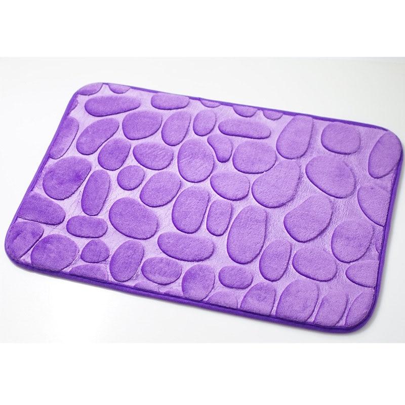 popular memory foam kitchen floor mat-buy cheap memory foam