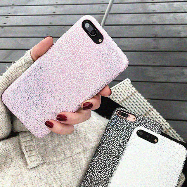 iphone 7 phone cases bling