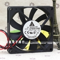 Original 0.20A AFB0812HB 12V 80158 cm double ball server fan