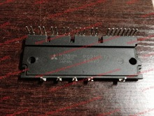 Free Shipping NEW PS21867 P module