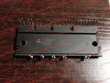 Gratis Verzending NIEUWE PS21867 P module
