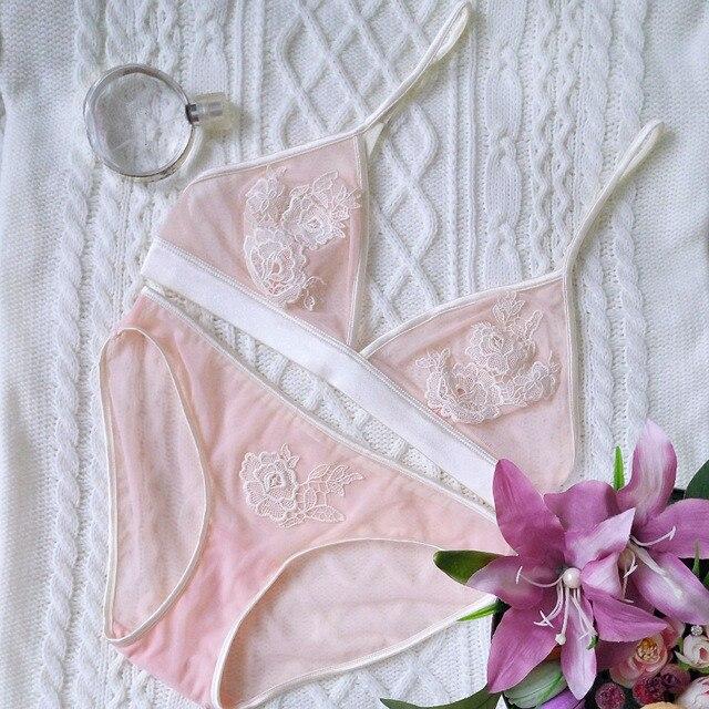Նոր ապրանքանիշ, գումարած չափի - Ներքնազգեստ - Լուսանկար 2