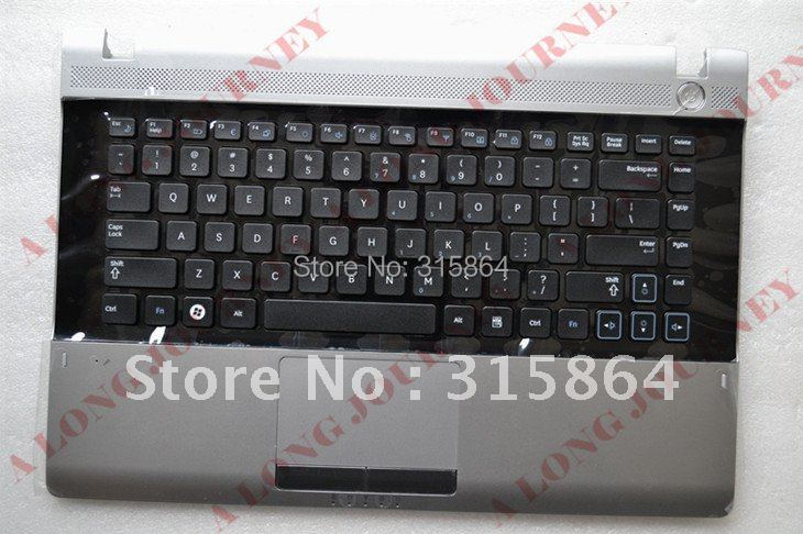 NEW LAPTOP KEYBOARD FOR SAMSUNG RV409 RV411 RV411 RV415 RV420 E3420 with speaker and touchpad -US,UK,,RU,BR ,TAILAND  LAYOUT russian ru keyboard for samsung 300v5a 305v5a np300v5a with speaker and touchpad