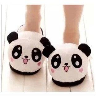 acheter chausson int rieur pour les amateurs de pantoufles thermique pour. Black Bedroom Furniture Sets. Home Design Ideas