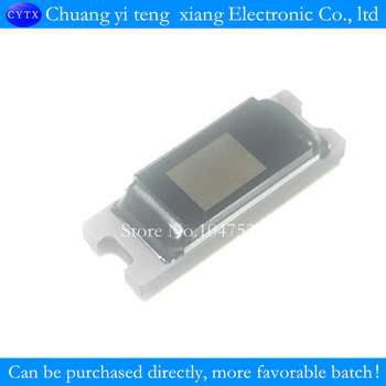 Mini Projecteur Lcd | 1191-403BT 1191-403 1191403BT 234-0 Projecteur DMD Puce 119 Flambant Neuf CCD Puce Pour Mini Projecteur 1 Pièces Produit D'origine