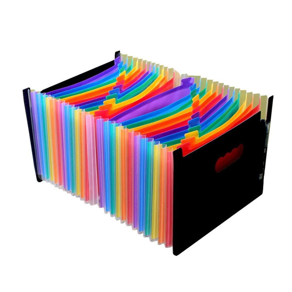 Funny Organ Design PVC Folders File Bag Document Hold Bags Storage Clip Folders Filing Paper Storage Office School SuppliesFunny Organ Design PVC Folders File Bag Document Hold Bags Storage Clip Folders Filing Paper Storage Office School Supplies