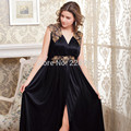 Xxxl Sleepwear Set Summer Girl Large Nightgown Long Nighty Dress Women Viscose Ice Silk Lingerie Plus Size Free Shipping