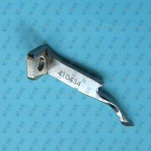 SINGER SERGER OVERLOCK UPPER LOOPER part number 410434 FOR 14U12A 14U32A 14U54A and MORE