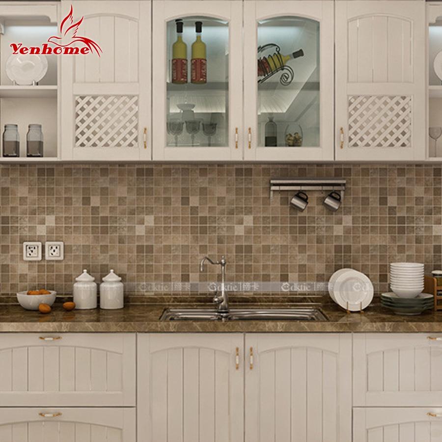 online get cheap kitchen tile countertops -aliexpress