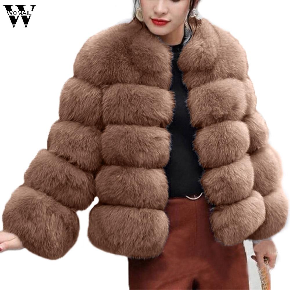 best cheap 05d7d 54927 Womail-Faux-Manteau-De-Fourrure-Femmes-Moelleux-Chaud-Manches-Longues-Surv-tement- Automne-Hiver-Manteau-Veste.jpg