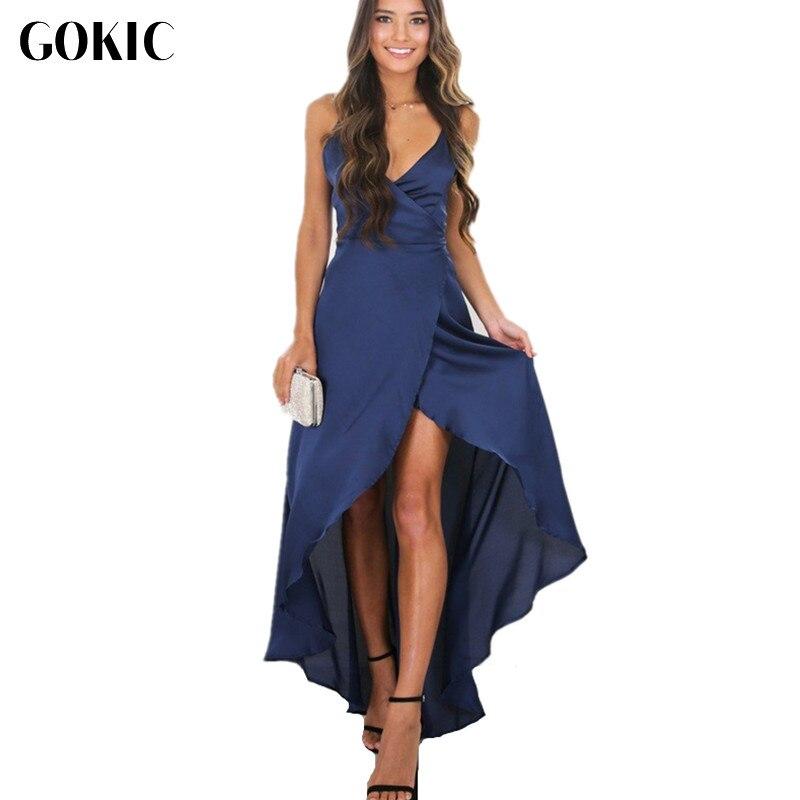Online Get Cheap Purple Night Dresses -Aliexpress.com | Alibaba Group
