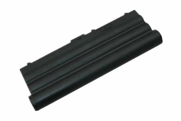 """Batería del ordenador portátil para Lenovo ThinkPad E40 E50 borde 14 """"15"""" 42T4751 FRU 42T4755 42T4791 42T4793 42T4795 42T4797 42T4817 42T4819"""