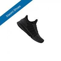 Original Xiaomi Mijia Women Smart Shoes Fashionable Value Good Design Replaceable Smart Chip Waterproof IP67 Phone