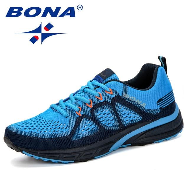 Sneakers Men Shoes  3