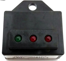Encendedor de llama KI DHQ 10 Kipor IG1000, el mejor precio, para traje de bobina de encendido para kipor kama