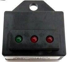 KI DHQ 10 Kipor IG1000 vlam ignitor de beste prijs lichter voor bobine pak voor kipor kama