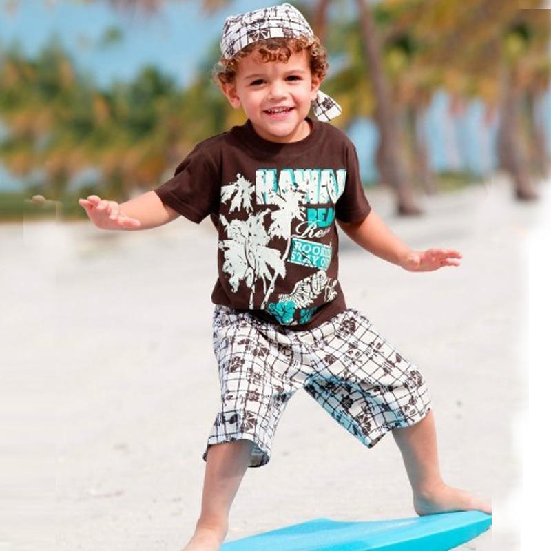 Online Get Cheap Kids Cheap Clothes -Aliexpress.com | Alibaba Group