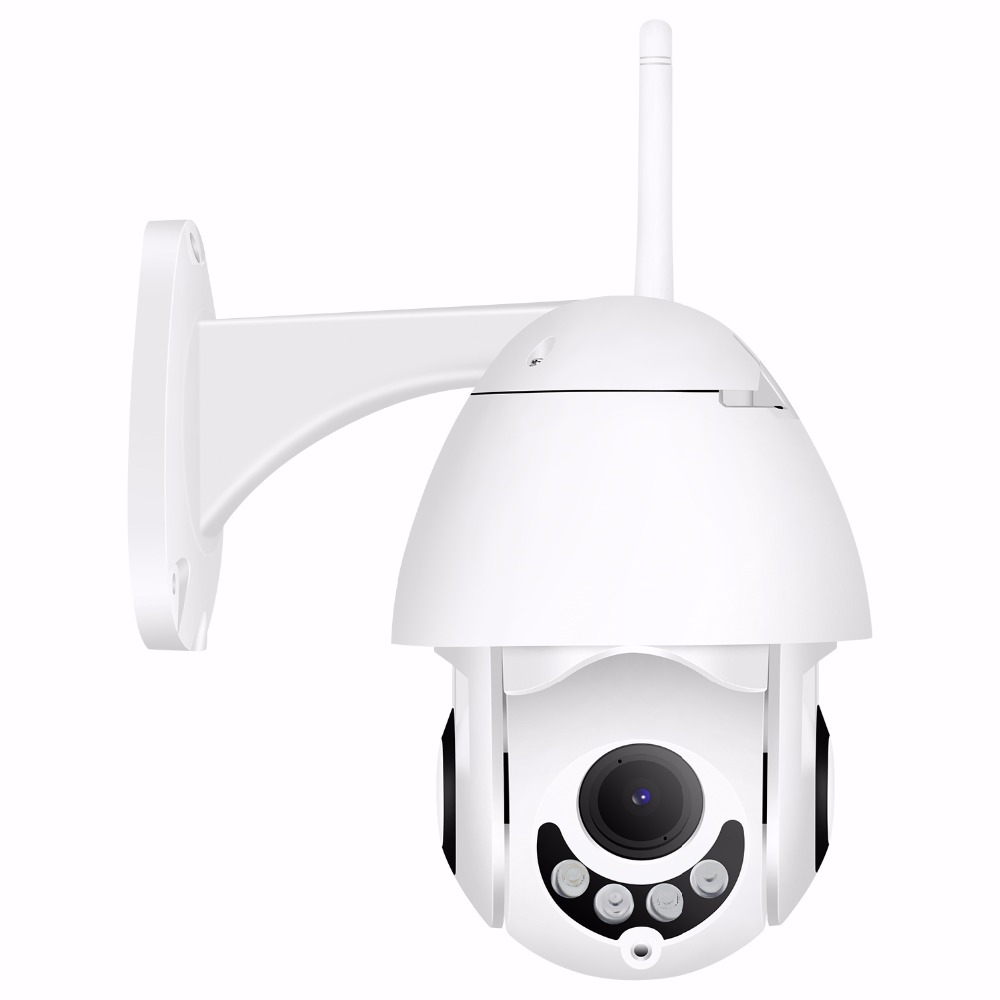 Hamrolte WIFI Camera HD1080P3.6mm Lens Mini Pan/Tilt IP Camera Nightvision Two-Way Audio Motion Detection ICsee Wifi Wifi CameraHamrolte WIFI Camera HD1080P3.6mm Lens Mini Pan/Tilt IP Camera Nightvision Two-Way Audio Motion Detection ICsee Wifi Wifi Camera