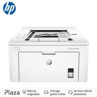 HP LaserJet LaserJet Pro M203dw Printer Laser 1200 x 1200 DPI A4 260 sheets 28 ppm Duplex printing