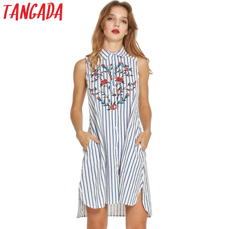 Shop for tank shirt dress online at Target. Free shipping on purchases over $35 and save 5% every day with your Target REDcard.