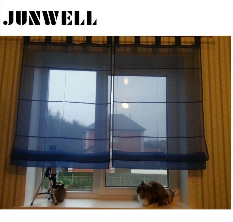 Ordentlich Römischen Vorhang Werbeaktion-Shop für Werbeaktion R&ouml  MB28