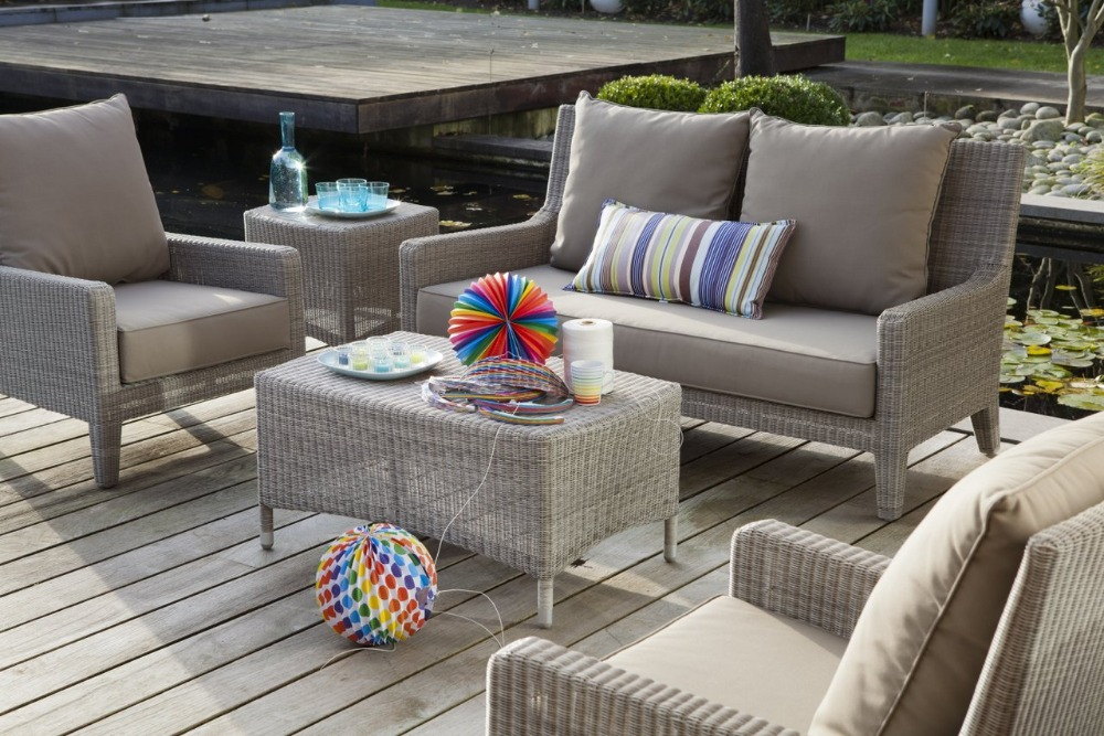 US $12.12 leisure specific use resin rattan garden line classics outdoor  used patio furnitureoutdoor furniturefurniture usedfurniture outdoor -