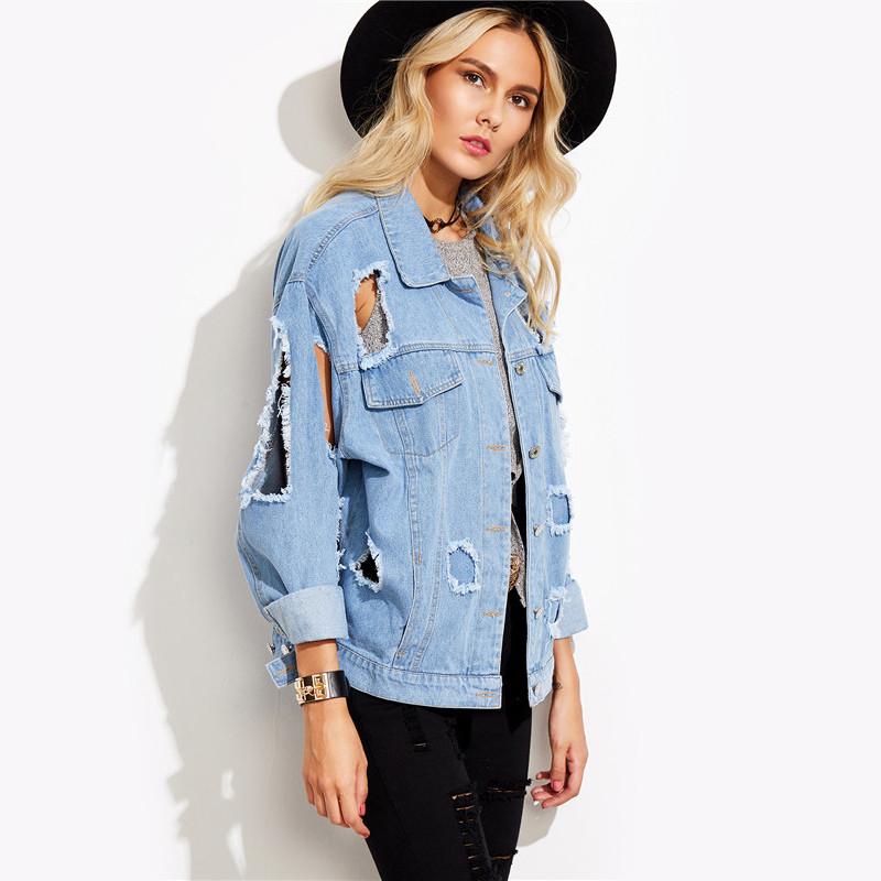 jacket160809101(1)