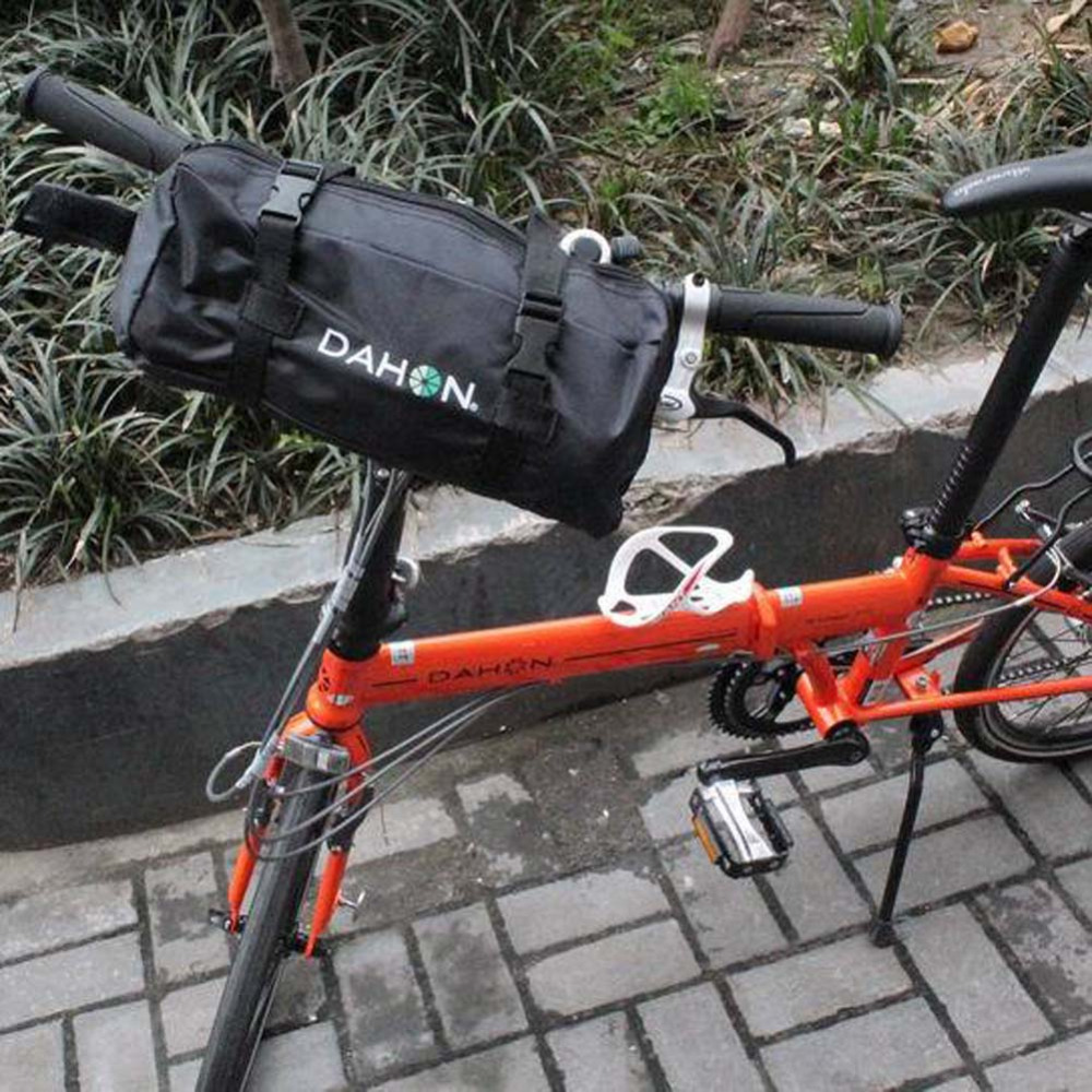 Online Shop Free Shipping Stan Chart 20 Dahon Loading Package
