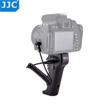 Stabilisateur vidéo de prise de poignée à distance pour Canon Nikon Sony Olympus Pentax Fujifilm