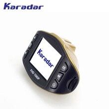 Karadar Smart Видеорегистраторы для автомобилей Камера с Full HD 1080 P 60fps DVR Регистраторы регистраторы Новатэк 96223