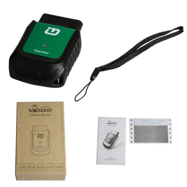 vpecker-easydiag-new-8