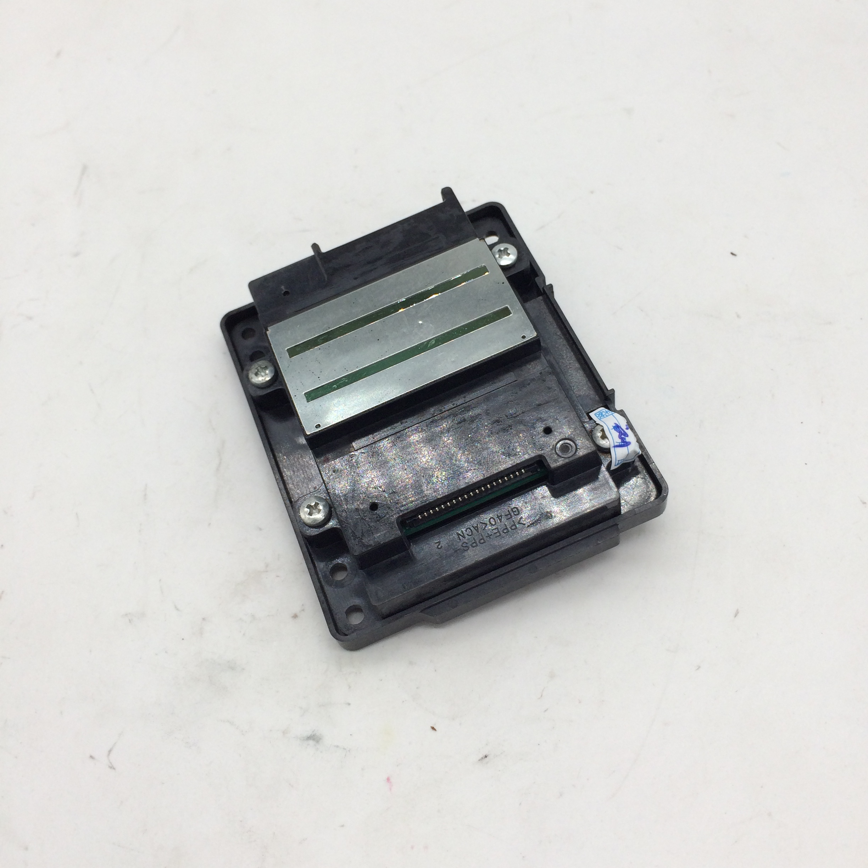 REFURBISHED Original PRINTHEAD For EPSON WF-7620 WF 7620 7621 7610 Nozzle Printer
