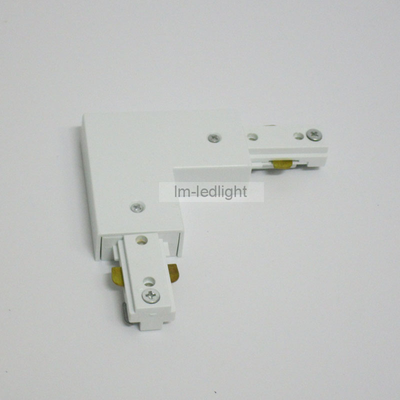 Contemporary 3 Wire Led Elaboration - Wiring Diagram Ideas ...