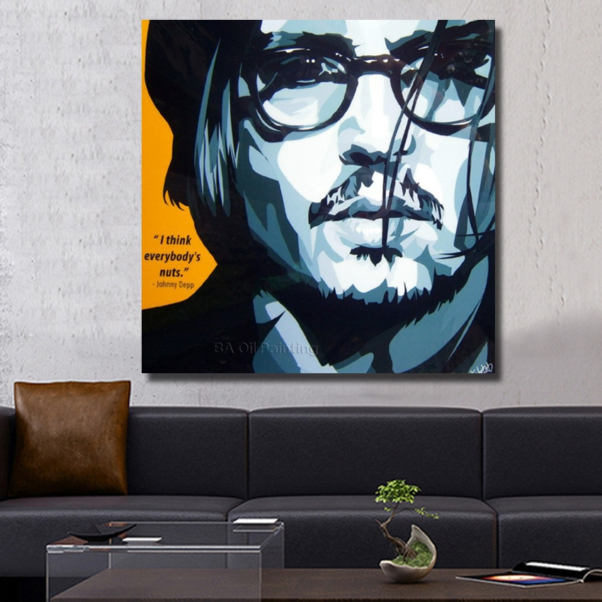 Online get cheap star picture alibaba group for Super cheap home decor