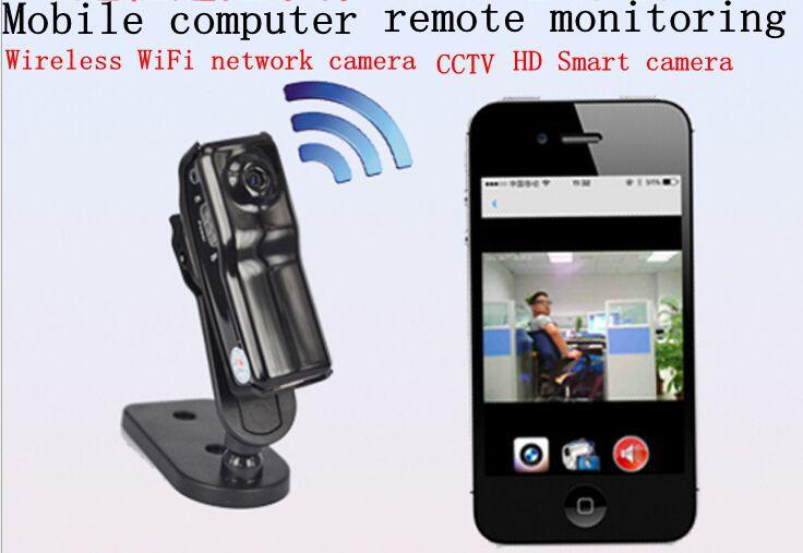 720p ip camera mobile phone remote surveillance p2p wifi webcam cctv security monitor in cctv. Black Bedroom Furniture Sets. Home Design Ideas