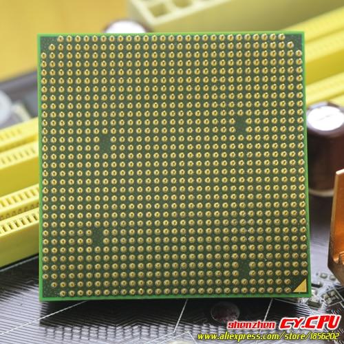 AMD Phenom(tm) Quad-Core Processor - windows vista drivers FOUND
