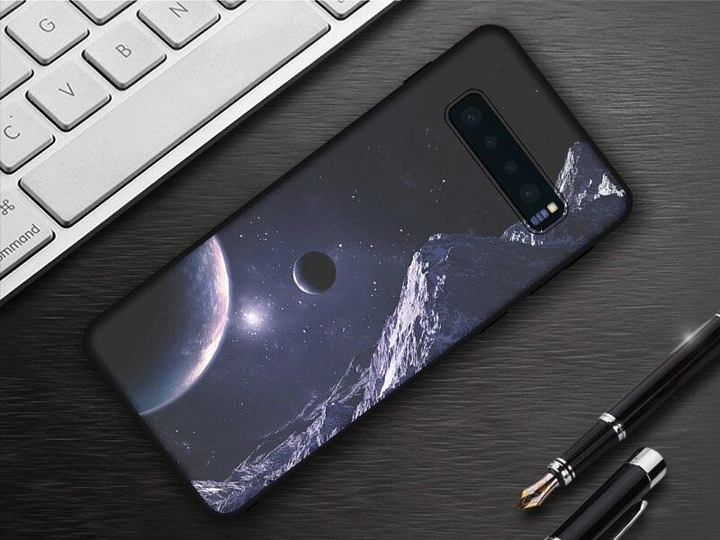 galaxy-s10_38