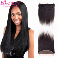 7A Brazilian Lace Frontal Closure 13″x 4″ Lace Frontals with Baby Hair Ear to Ear Lace Frontal with Baby Hair Best Lace Frontals