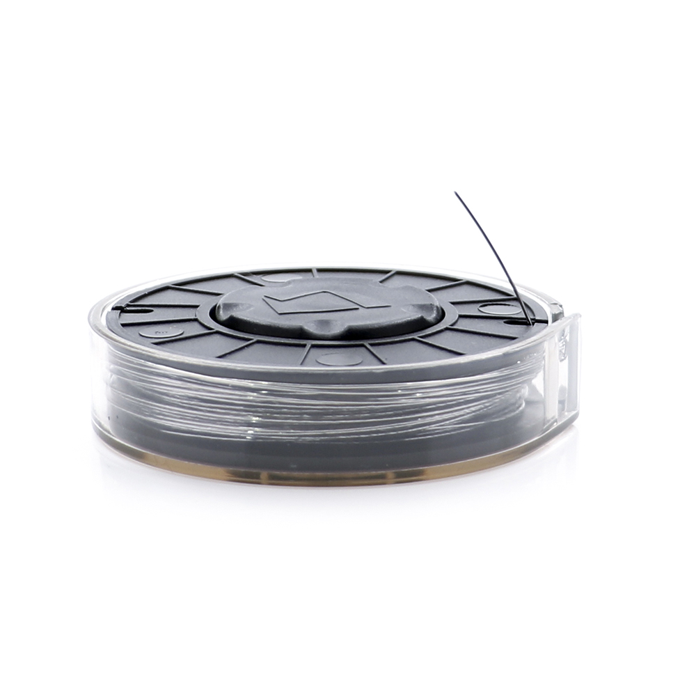Newest Original Geekvape SS430 Wire Standard Wire 30ft 24ga 26ga for ...