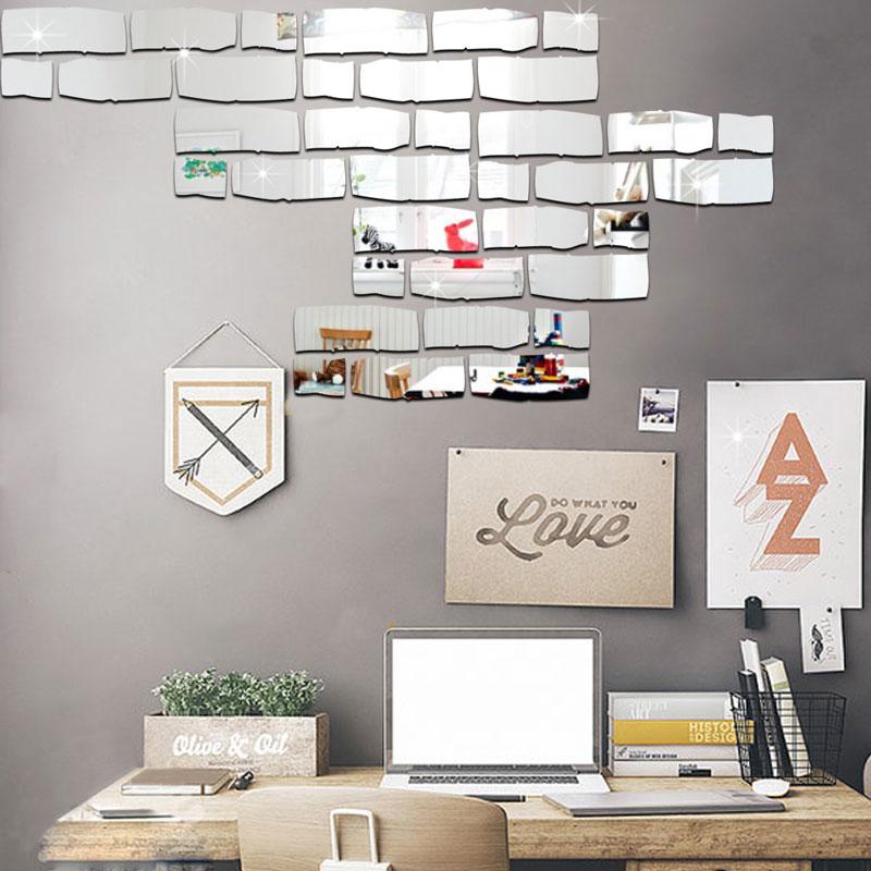 Wallpaper Dinding Stiker Dapur